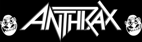 """.@Anthrax's new album, """"For All Kings"""" arrives in stores today! For more info: https://t.co/rFWzvZrAth https://t.co/80MWo2qKd6"""