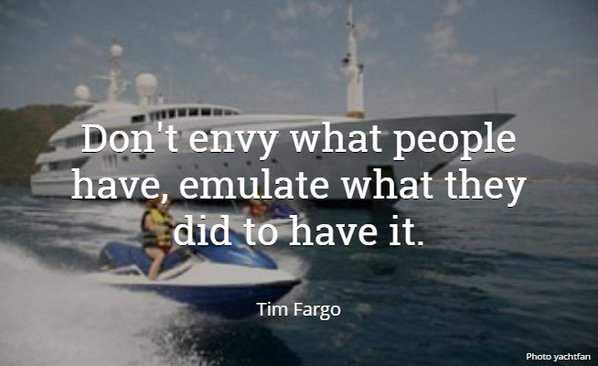 Tim Fargo.- @alphabetsuccess https://t.co/GXjS2UM3JD #quote #socialmedia #tweetjukebox https://t.co/d6tHDBZotQ https://t.co/CtLXx58qp6