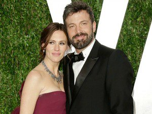 Jennifer Garner confirms Ben Affleck had an affair?