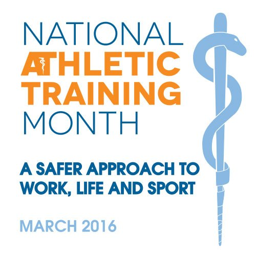 #NATM2016 is finally here! Need some resources to help celebrate & promote this month? https://t.co/0krcx8YhDl https://t.co/1x1EzVNKQ3