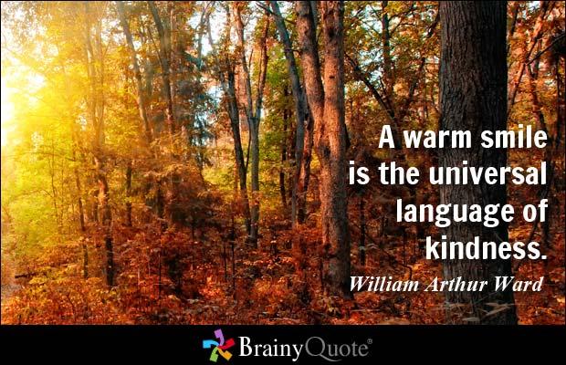 William Arthur Ward.- #quote #image Via https://t.co/sXpt1d8OYT https://t.co/h5RvP1YCI9