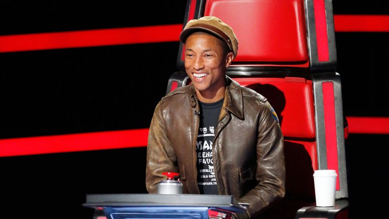 TV Ratings: 'The Voice' Is Softer on Super Tuesday, 'The Muppets' Wraps Quietly