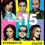 Check out my friend @KaramoBrown on #TheNext15 tonight! #6in10 https://t.co/SUephJ2dvX