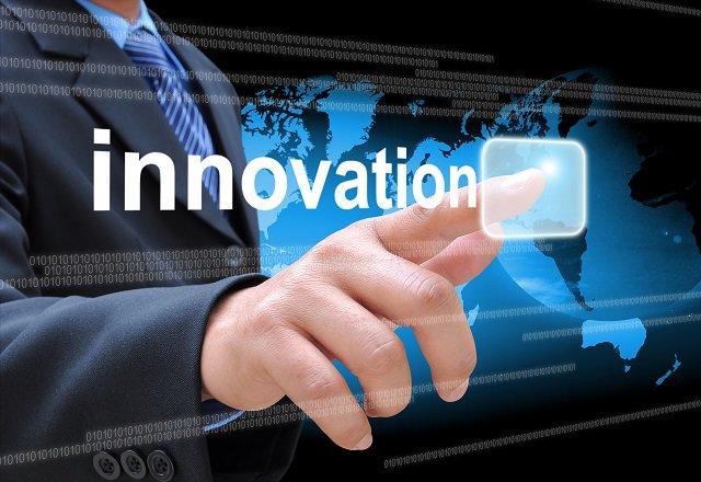 Claves para incorporar la innovación a la empresa, vía @eleconomistaes https://t.co/I5vXVGkQAw https://t.co/wXknFUWJdi