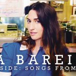 RT @BNBuzz: RT today only 4 chance 2 win @SaraBareilles Autograph Test Pressing ARV $21.99 #sweeps Rules https://t.co/Npy0ZDEE1u https://t.…