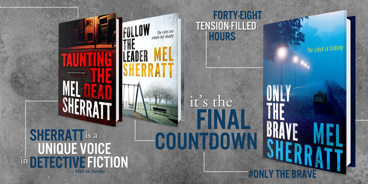 Something for the weekend? ;) All 3 books for £1 each in the March #Kindle sale. Be grateful for a RT - thanks. https://t.co/QmuuZ0ewz3