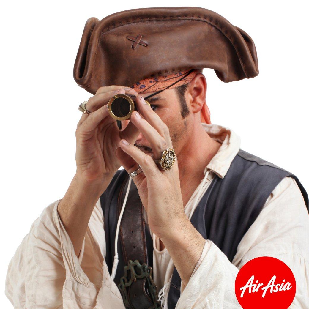 Siap-siap untuk AirAsiaTGIF ya! Sebelumnya, ini ada tips berburu dari kami: