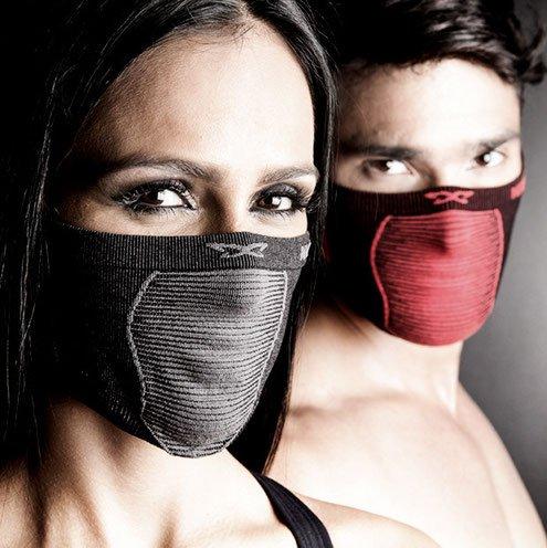 花粉や有害物質を除去するスポーツ用マスク「ナルーマスク」発売! スギ・ヒノキ花粉対策効果があり、虫よけにもなります https://t.co/LF41qbFBjD https://t.co/6EXpYTiqu6