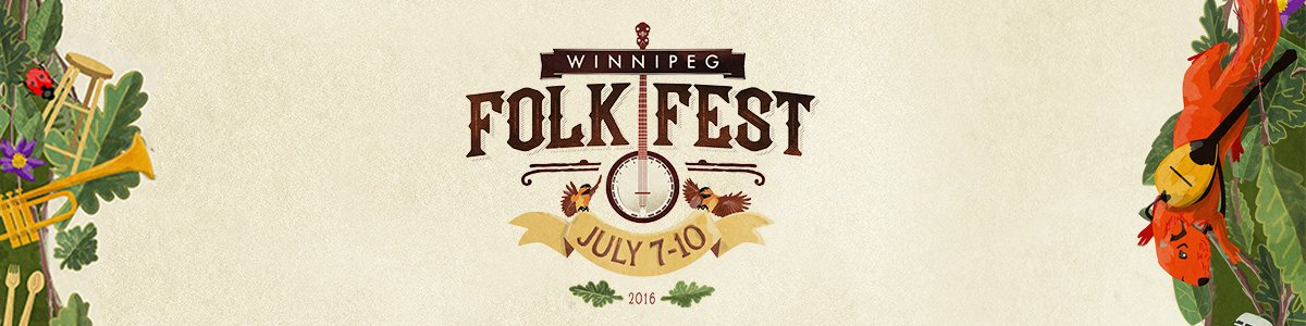 Here's who you'll see on stage at the Winnipeg Folk Fest! https://t.co/fjwu6vjBV4 https://t.co/cxdLJhuth9
