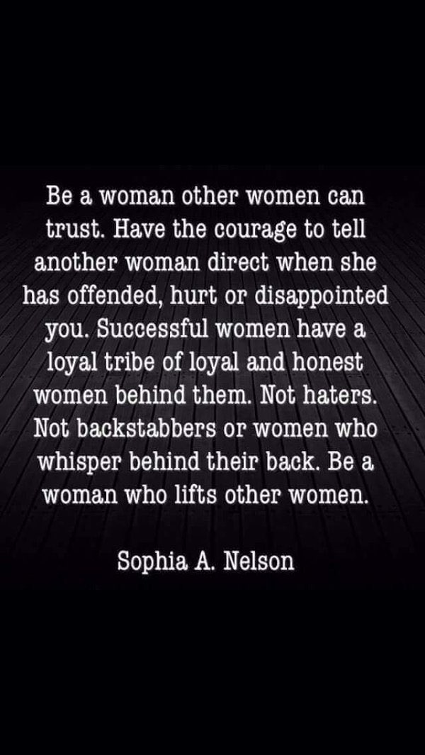 Don't hate, celebrate!! #WomensHistoryMonth #fb https://t.co/gGLMm3COJw