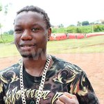 Boxers Mugerwa, Katende Storm Into Quarter Finals Of Africa Olympic Qualifiers