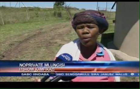 Xhosa names are legendary LMAO https://t.co/QrVj1gGUub