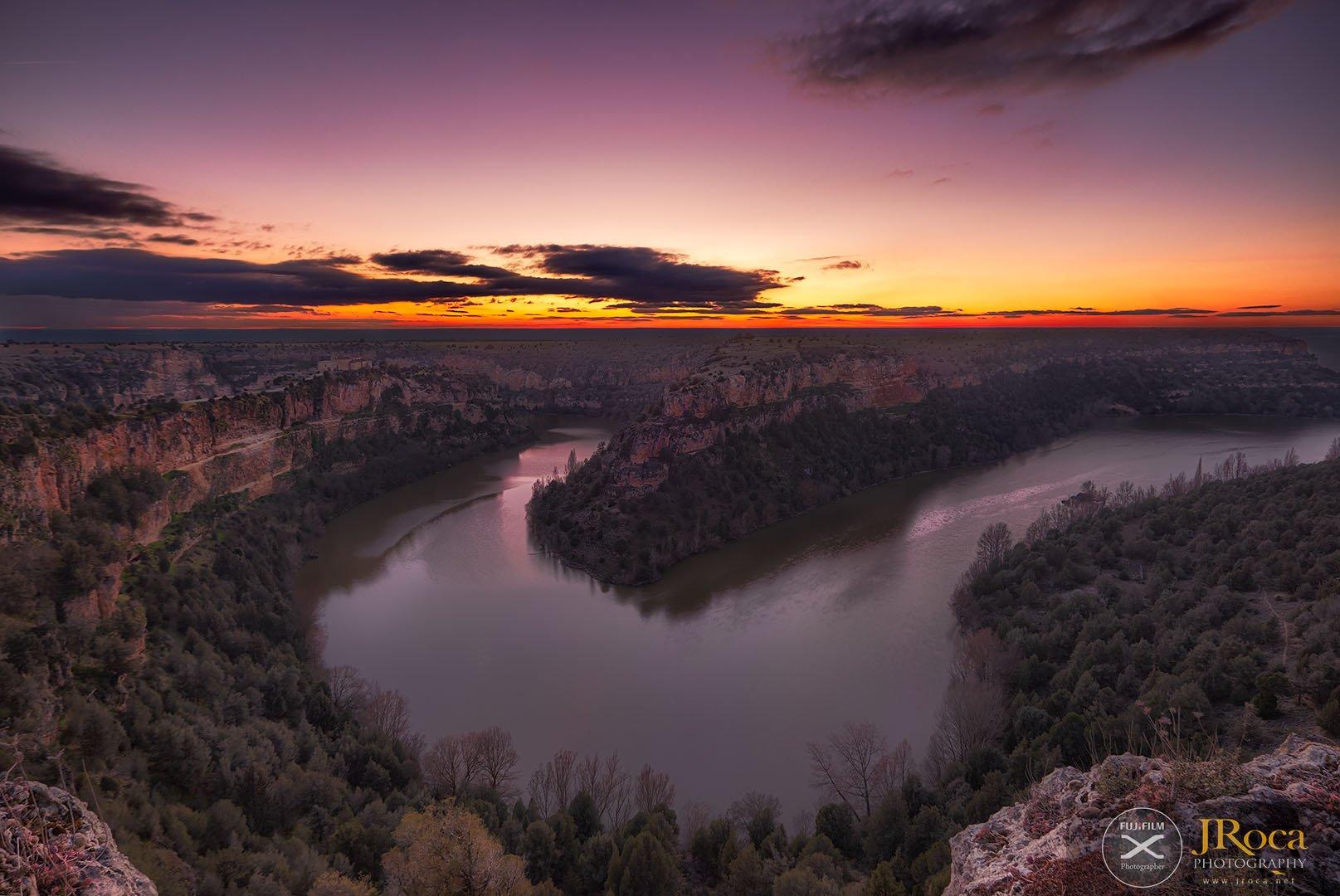 Nice colors #SerieX #FujifilmXWorldes #esFujifilmX @fujifilm_es @FOTOGRAFIARTE2 @fotodng @Fujistas @landscapesspain https://t.co/UPI4qCkR5g