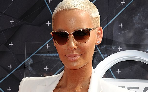 Amber Rose clarifies Beyoncé comments after Beyhive backlash:
