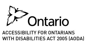 #Ontario #employers warned about web #accessibility https://t.co/Cxuj0kNzbB #AODA #Diversity #PwD #CDNdiversity https://t.co/KF40tMw6lb