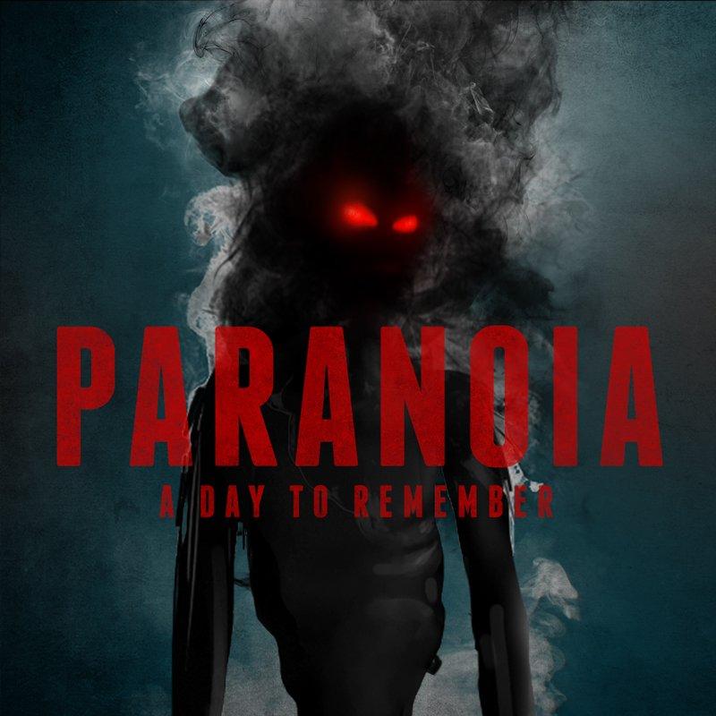 muzika-zhenskiy-orgazm-iz-filma-paranoyya