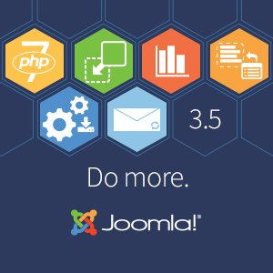 Joomla! 3.5 is here with 34 new features designed to help users do more! https://t.co/SMeXjbdpx9  #Joomla! #CMS https://t.co/EHosey7AqF