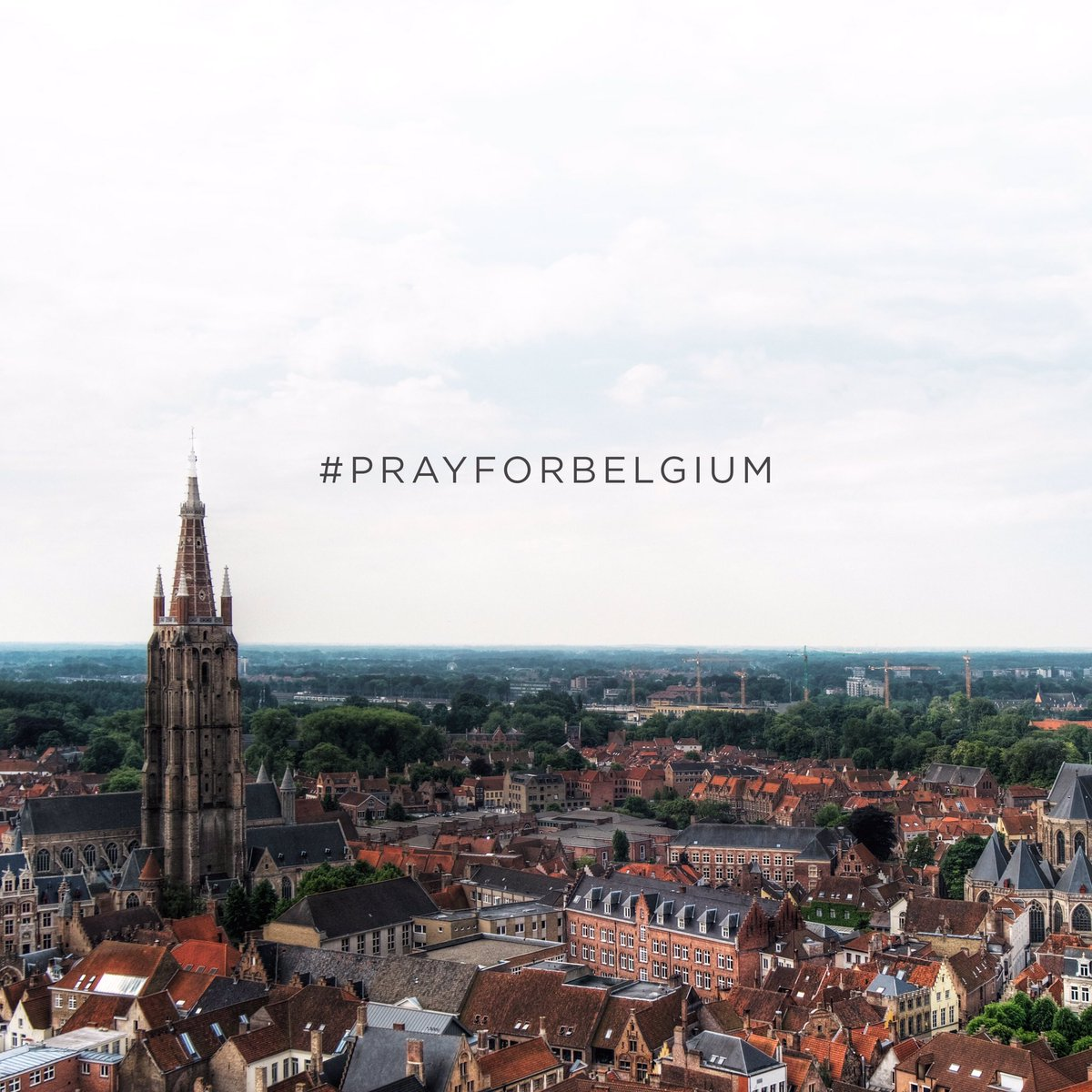 #PrayForBelgium https://t.co/zleRvyN0x7