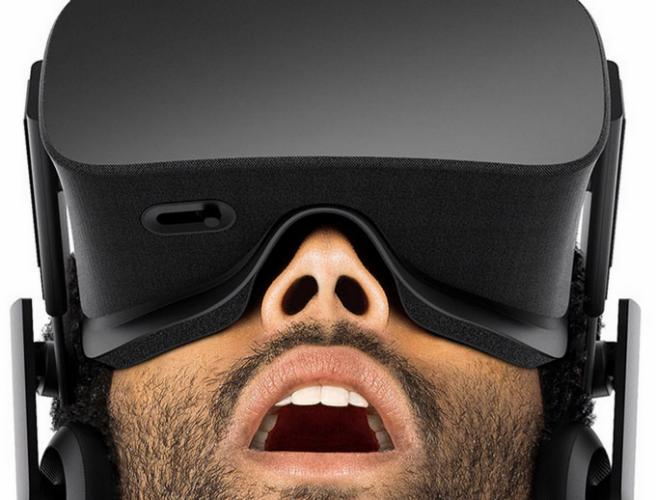 Pornhub predstavio novi VR kanal