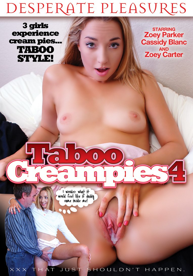 RT : #ThonglessThursday #SneakPeek Taboo Creampies 4 cumming 5/12