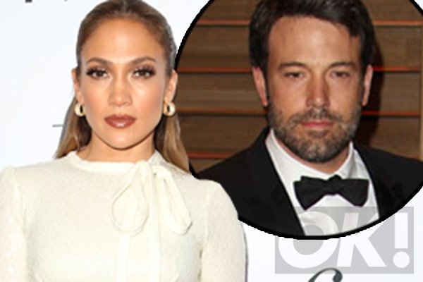 J Lo opens up about 'genuine love' between her and ex Ben Affleck: