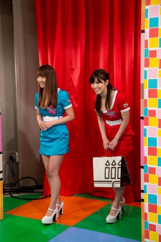 【悲報】元SKE48の三上悠亜(鬼頭桃菜)さん、恵比寿マスカッツに入るも大して可愛くない [無断転載禁止]©2ch.net->画像>6枚