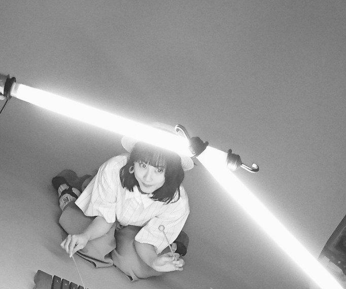 【SKE48卒業生】松井玲奈 応援スレ☆861【(れ・ω・な)】 ©2ch.netYouTube動画>1本 ->画像>415枚