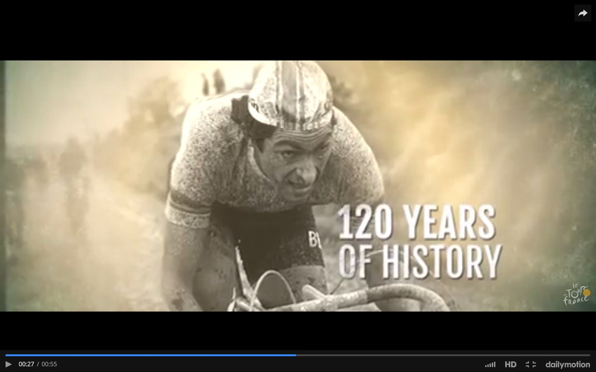 1st time ever Paris-Roubaix will be shown from start 2 finish! Sunday 430am et @LiveExtra   https://t.co/5a4rxhhk8v https://t.co/nFeUX6sD1T