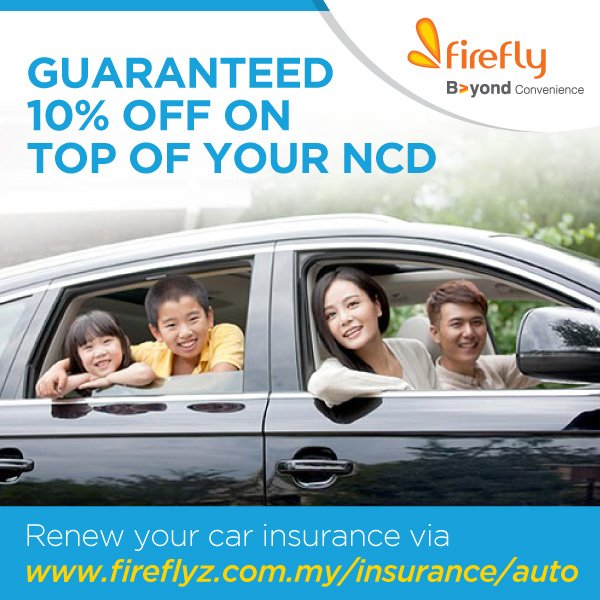 Renew your Car Insurance now via