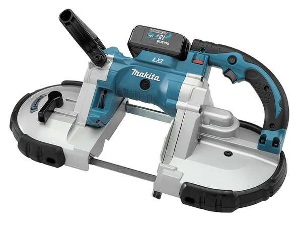 Cut through wood with a top-quality band saw at a great price! #bandsaw #tools https://t.co/wwhWguzQzk https://t.co/cAJ3Vd9aTa