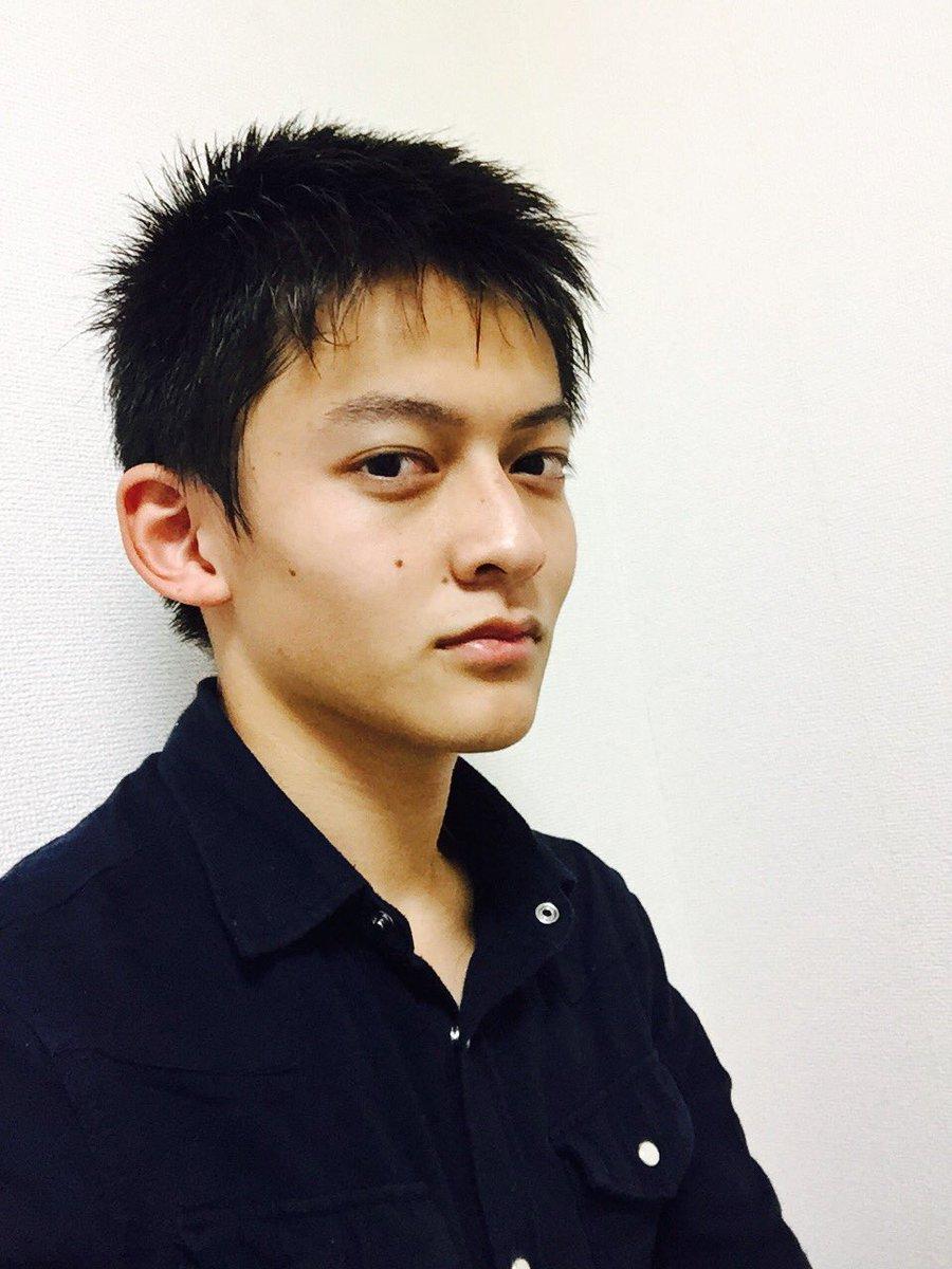 〜【情報解禁】〜NHK『精霊の守り人』シーズン2に、チキサという役で出演させて頂くことになりました‼️凄く素敵な作品です