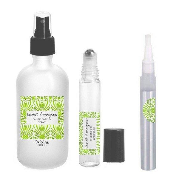 Coconut Lemongrass Scent Perfume | Coconut, Neroli, Bitter O… https://t.co/VFKzyTE8LH #anthropologie #CoconutPerfume https://t.co/xyreYkNKO3