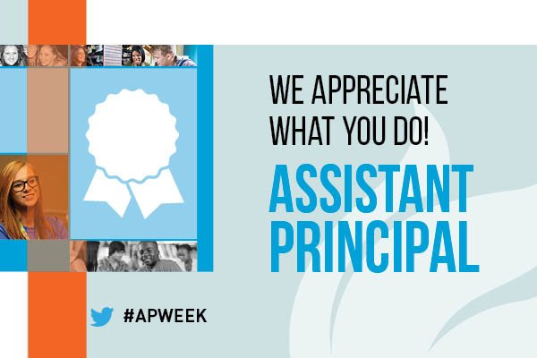 Next week is #APweek. Thank your Assistant Principal for their service w/ these cool e-cards https://t.co/KYOlFyRSDZ https://t.co/jSSZbpP4bE