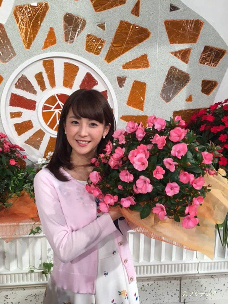 【めざアクア】女子アナ +α 20160426(火) 【めざまし】 ->画像>66枚