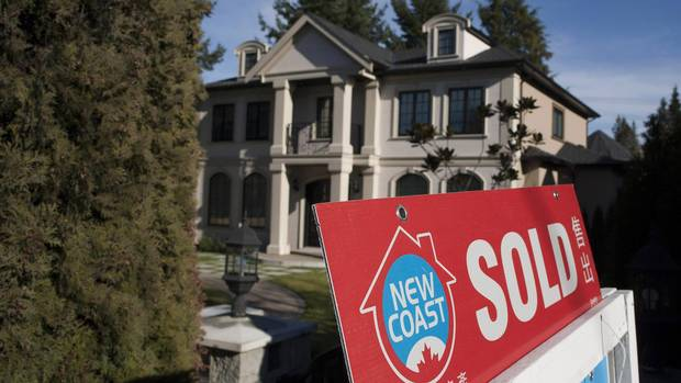 Exclusive Vancouver real estate firm target of two probes as complaints keep coming