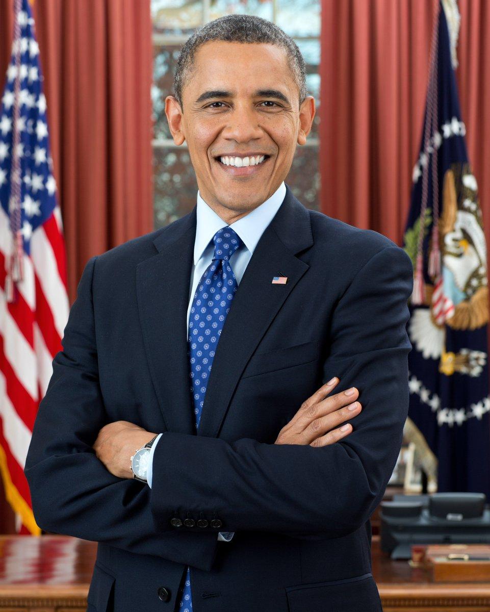 President Barack Obama to deliver Howard University 2016 Commencement Address https://t.co/fS3ClsgHs2 #HowardU16 https://t.co/wCDf52xIoR