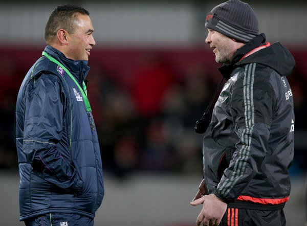 Something for the weekend - we take a look at the crunch derby between #Connacht & #Munster https://t.co/Kw3bu8TNtx https://t.co/ZLgYD8bNxd