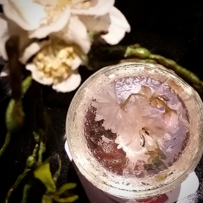 A cocktail menu review of #FilletsBangkok: https://t.co/1ShriSrm4i [sponsored] #bangkok #cocktails #langsuan https://t.co/kmKERPQApG
