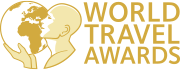 .@Delta receives nominations for 5 WorldTravelAwards, 2nd consecutive year. @DeltaNewsHub