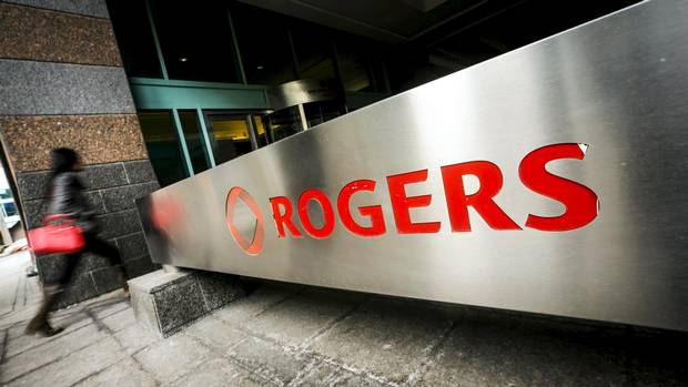 Rogers CEO confident in another profitable hockey season @GlobeBusiness @christinedobby