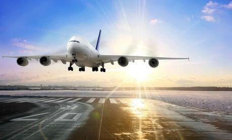 Senate, House Clash Over Privatizing FAA