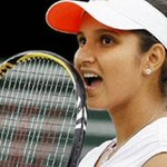 RT @ZeeNewsSports: . @MirzaSania in Time magazine's '100 Most Influential People in the World' list #TIME100  https://t.co/lcKQI8RN0p https…