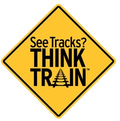 CP recognizes Rail Safety Week, asks everyone to take the safe route home #RSW2016 https://t.co/UfhjI2v11S https://t.co/C2czDhQUiM