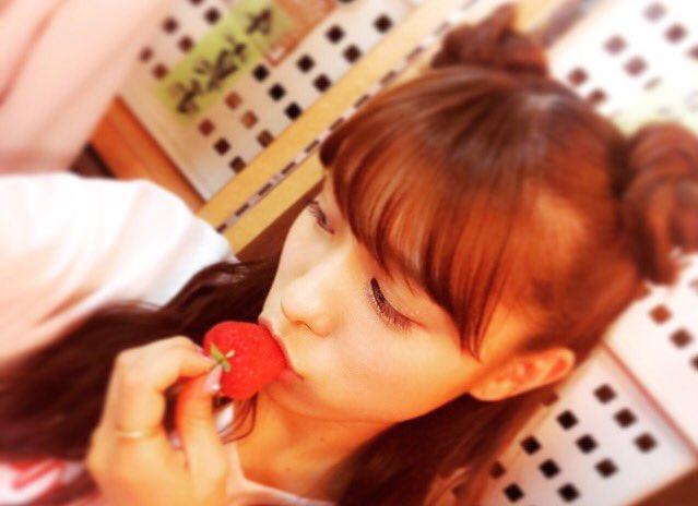 【AKB48】小嶋菜月応援スレ☆43.2【なっつん】©2ch.netYouTube動画>38本 dailymotion>1本 ->画像>1239枚