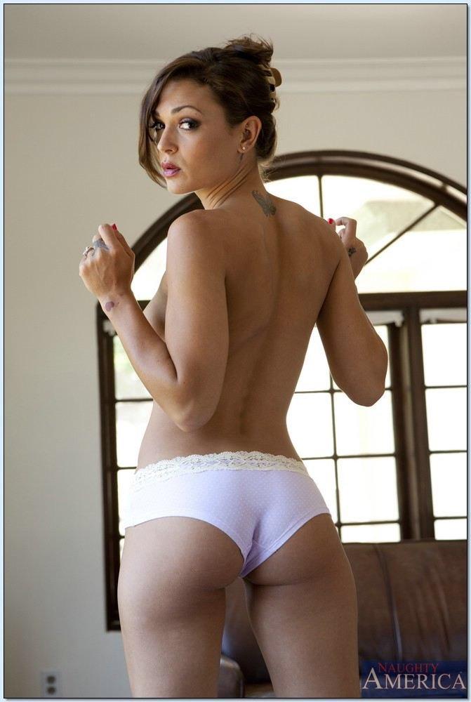 #SweetDreams #XXX #RETWEET #rt #TityFollowTrain #TeamFollowBack #PORNO #OliviaWilder #ass 🍑 #hiney #sexy