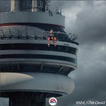 Waiting for #views to drop like.... @Drake #NHL17McDavid https://t.co/2o6qnXeY7U