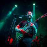 .@foals wins #Vegas over with strong showing @BBowlVegas https://t.co/ilyYxwHdUu https://t.co/wlOTmd64SY