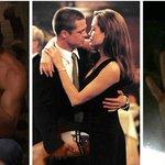 #Tips sexuales de película https://t.co/futgB5efFM https://t.co/Gd8Nx6rutF