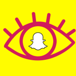 Adweek : Snapchatters are watching 10 billion videos every day: https://t.co/YzJvzcxDQE … https://t.co/cQtThCy3fW) https://t.co/vKntlEobJ8