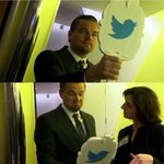 This is the exact moment Leonardo DiCaprio realizes he's Leonardo DiCaprio https://t.co/AVfgeDeWCU https://t.co/edVPfboH5H